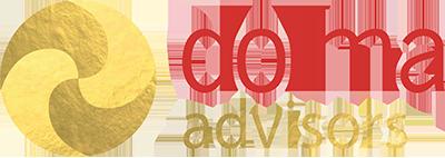 Dolma Advisors Pvt. Ltd.